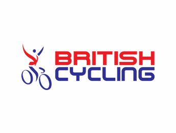 British Cycling logo image