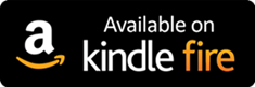 The Business of Excellence on Kindle Fire