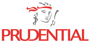 Prudential-brand-logo