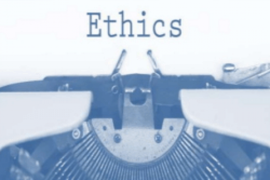 Building an ethical high-performance culture