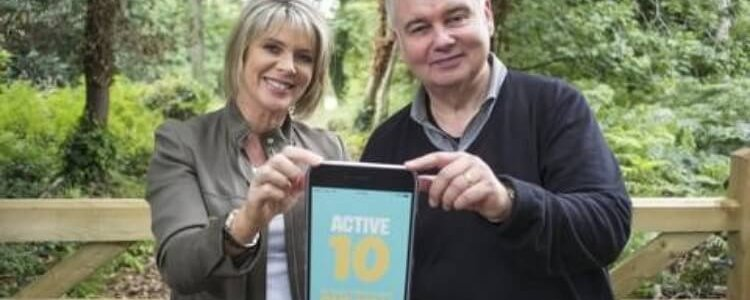 Get-active-with-apps
