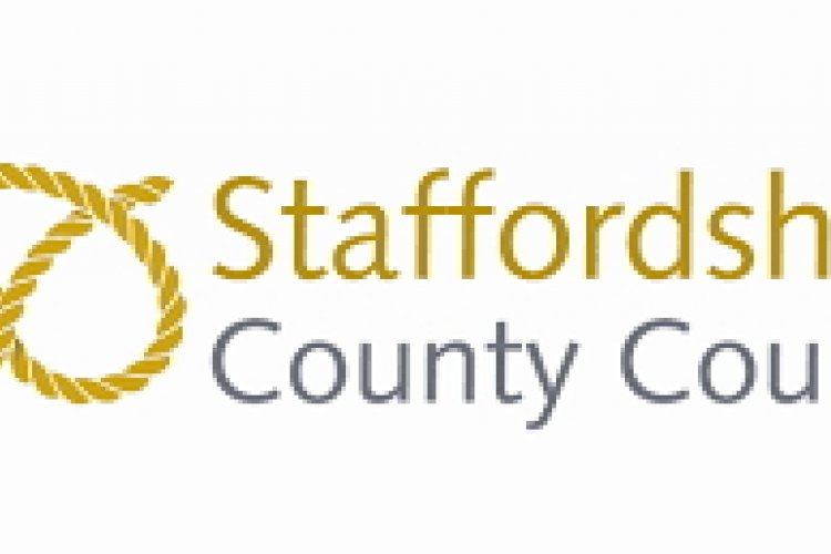 staffordshire-county-council-brand-logo