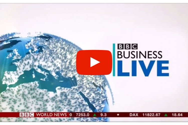 BBC-World-Business-Live-video