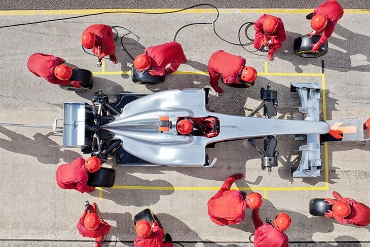 red-arrows-team-performance
